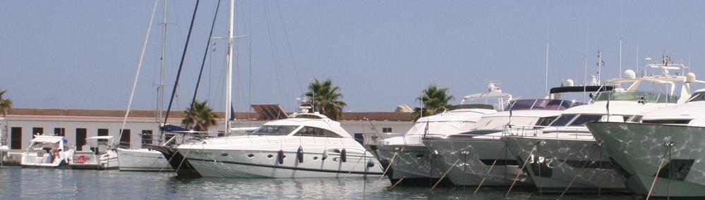 Charter-motorboat-Barcelona-sm