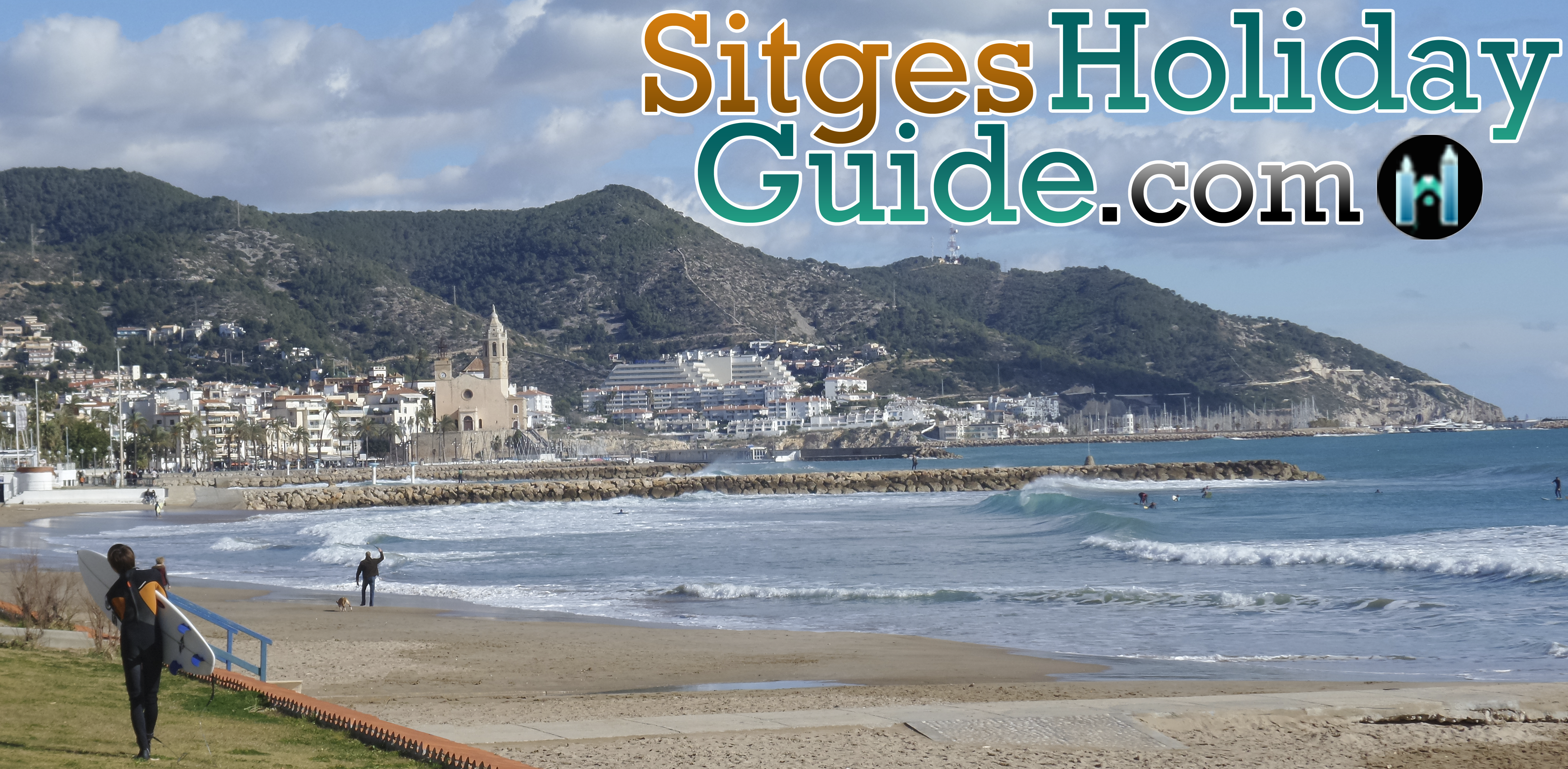 Sitges-Holiday-Guide-Coast (1)