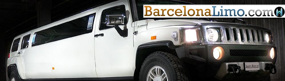 h-Barcelona-Sitges-Modern-Stretch-Limousine