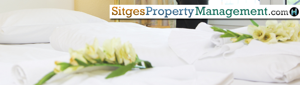 h-sitges-property-staging-services